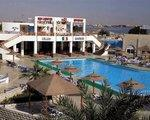 Aladdin Beach Resort, Hurgada - last minute odmor