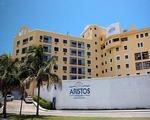 Bsea Cancun Plaza, Meksiko - last minute odmor