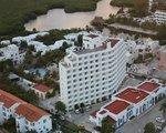 Hotel Calypso, Meksiko - last minute odmor