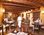 Hodelpa Gran Almirante Hotel & Casino, Puerto Plata - last minute odmor