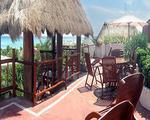 Hotel Kinbe, Meksiko - last minute odmor