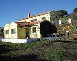 Casas Rurales Herreñas, Tenerife - last minute odmor