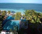 Maya Caribe Beach House By Faranda Hotels, Meksiko - last minute odmor
