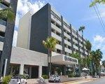 Smart Cancun By Oasis, Meksiko - last minute odmor