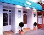 Hotel Adonis Pelinor, Tenerife - last minute odmor