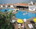 Hotel Malibu Park, Kanarski otoci - last minute odmor