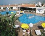 Hotel Malibu Park, Tenerife - last minute odmor