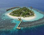 Kandolhu Maldives, Maldivi - last minute
