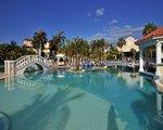 Paradisus Princesa Del Mar Resort & Spa, Kuba - last minute odmor