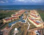 Dreams Punta Cana Resort & Spa, Dominikanska Republika - last minute odmor
