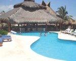 Azul Beach Resort Riviera Maya, Meksiko - last minute odmor