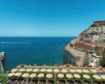 Riviera Vista, Gran Canaria - last minute odmor