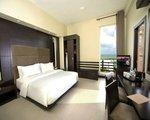 Fairview Hotel, Šri Lanka - last minute odmor