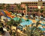 Le Pacha Resort, Egipat - last minute odmor