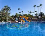 Abora Interclub Atlantic By Lopesan Hotels, Kanarski otoci - all inclusive last minute odmor