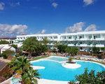 Apartamentos Ficus, Kanarski otoci - all inclusive last minute odmor
