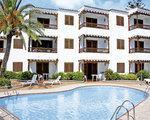 Apartamentos Las Orquideas, Gran Canaria - last minute odmor