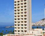 Costa Mar Apartments, Kanarski otoci - Tenerife, last minute odmor