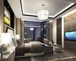Best Western Plus Wanda Grand Hotel, Tajland - last minute odmor