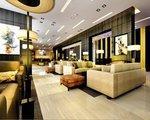 Tulip Inn Ras Al Kaimah, Dubai - last minute odmor