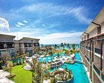 Bangsak Merlin Resort, Tajland, Phuket - last minute odmor