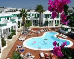Luz Y Mar Apartments, Kanarski otoci - Lanzarote, last minute odmor