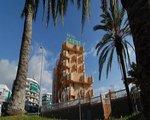 Apartamentos Caribe, Tenerife - last minute odmor