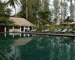 Haadson Resort Khao Lak, Tajland - last minute odmor