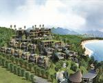 Crest Resort & Pool Villas, Tajland, Phuket - last minute odmor