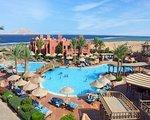 Charmillion Sea Life Resort, Sharm El Sheikh - last minute odmor