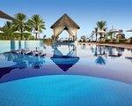 Danat Resort Jebel Dhanna, Maldivi - last minute