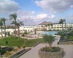 Santa Rosa, Kanarski otoci - Lanzarote, last minute odmor