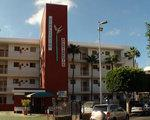 Apartamentos Strelitzias, Gran Canaria - last minute odmor