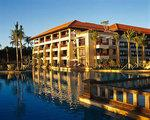 Conrad Bali, Bali - last minute odmor