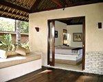 Qunci Villas, Bali - last minute odmor