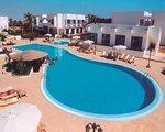 Badawia Sharm Resort, Egipat - last minute odmor