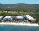 Hotel Riu Reggae, Jamajka - last minute odmor