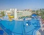 Hilton Hurghada Club, Hurgada - last minute odmor