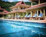 Oasis Hotel Restaurant & Spa, Sejšeli - last minute odmor
