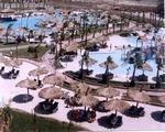 Titanic Aqua Park Resort, Egipat - last minute odmor