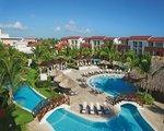 Now Garden Punta Cana, Punta Cana - last minute odmor
