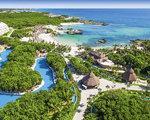 Grand Sirenis Riviera Maya Hotel, Meksiko - all inclusive last minute odmor