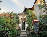 Mawa House, Bali - last minute odmor