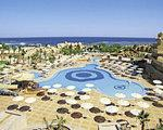 Utopia Beach Club, Hurgada - last minute odmor