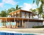 Lux* North Male Atoll Resort & Villas, Maldivi - last minute