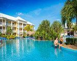 Blau Marina Varadero Resort, Kuba - last minute odmor