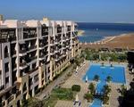 Samra Bay Hotel & Resort, Hurgada - last minute odmor