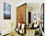 Blue Water Club Suites, Šri Lanka - last minute odmor