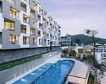 Hyatt Place Phuket Patong, Tajland, Phuket - last minute odmor