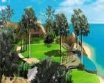 Menjangan Dynasty Resort, Bali - last minute odmor
